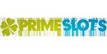 PrimeSlots