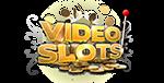 VideoSlots nya spel