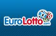 Gratis lotto online hos Eurolotto