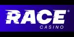 RaceCasino