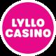 LylloCasino > Nytt casino på nätet 2021 > 200 Free Spins omsättningsfria